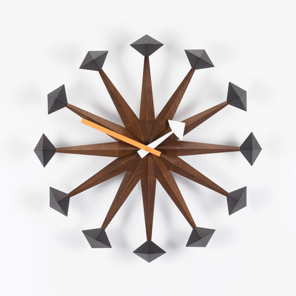 13167_Polygon_Clock_web