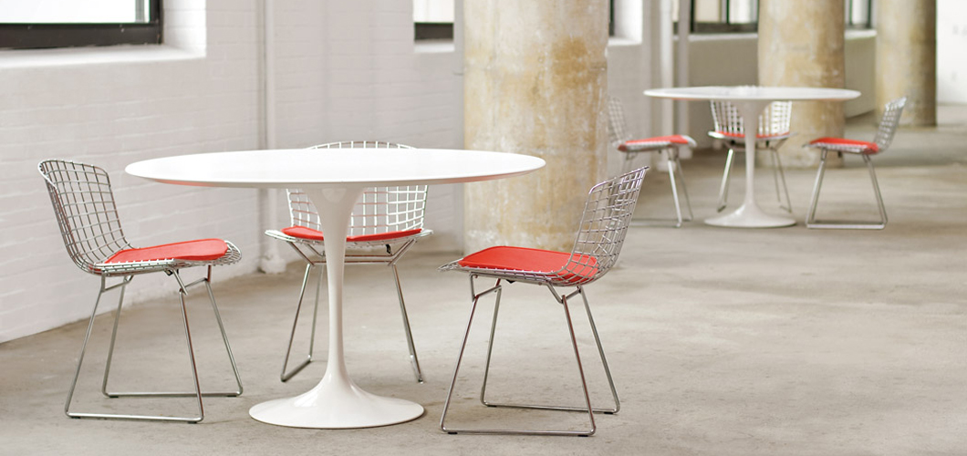 bertoia-side-2