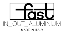fast-logo-home